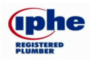 CIPHE registered plumbers Sidcup