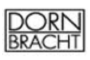 Dorn and Bracht Edenbridge