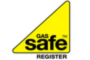 Gas Safe registered engineers London