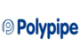 Polypipe Plumbers Bexley